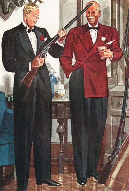 1934 november esquire p128