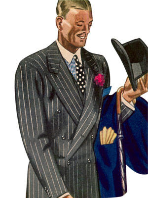 1935-03-esquire-style-lg-21038087