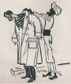 overcoat5