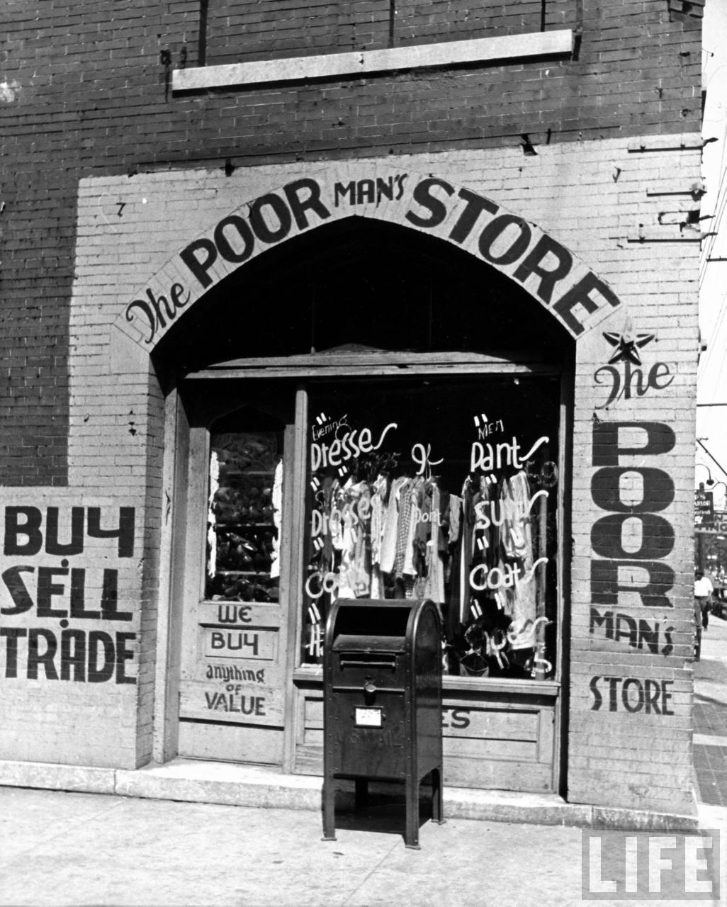 Greensburg Shoe Repair Stores