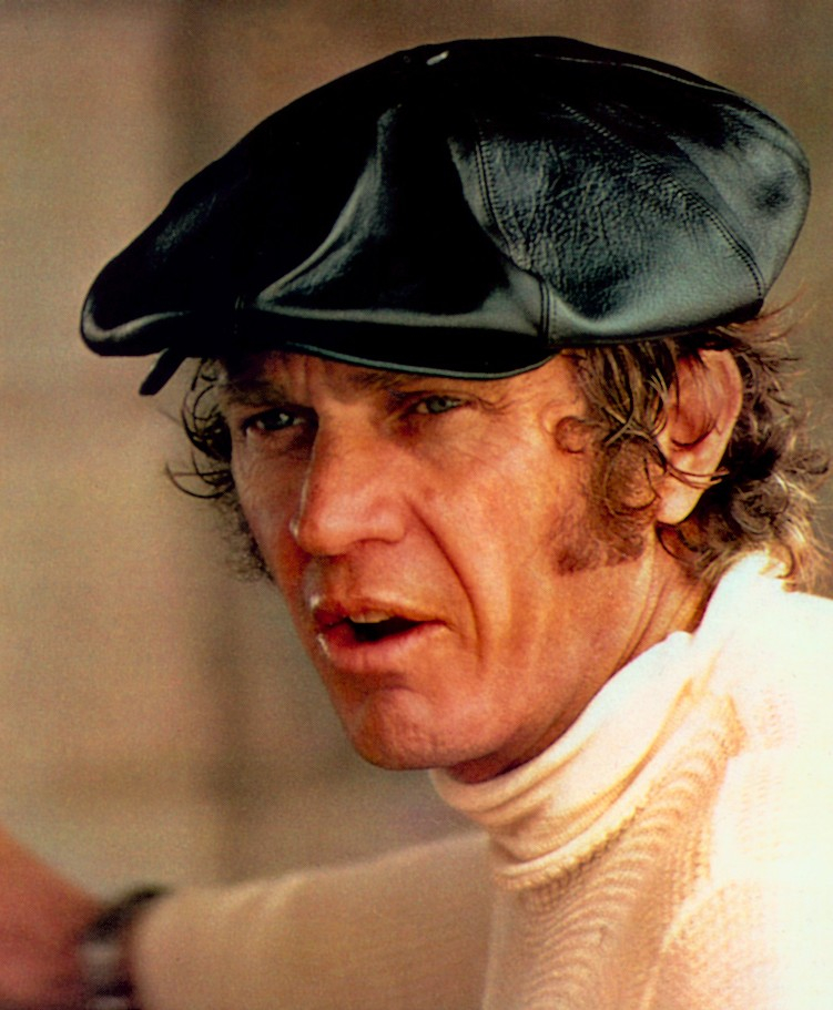 http://42ndblackwatch1881.files.wordpress.com/2011/05/steve-mcqueen-black-hat.jpg